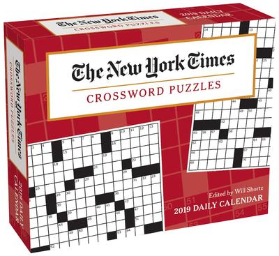 best dating chinese manga series about gaming crossword clue